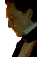 Sir Thomas Sharpe 2.png by LighthouseLady