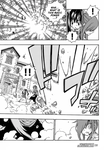 Fairy tail manga 523: Now what? by diebitch2947