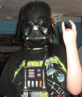 DARTH HELEN COMMANDS YOU by sound-ninja-2008