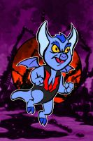 imp by AlanSchell