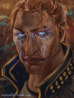 Anders/Justice by hyena-smile
