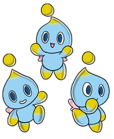 Neutral Chao by Tails19950