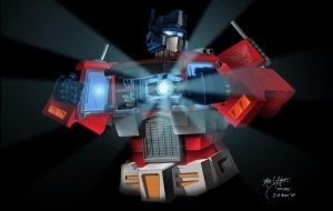 Prime to Change BOTCON PRINT by wordmongerer