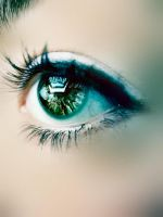 eye my 6 by erykucciola-sToCk