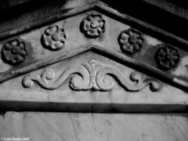 Grace-episcopal--cemetery-11408 15120204081 O by FANARIS