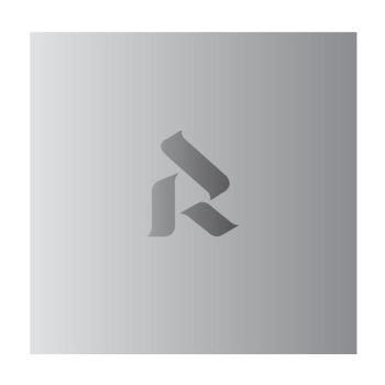 R by kniso