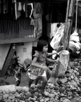 let's play by kutuubocah