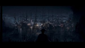 47 Ronin - Port by NewYoungGun