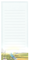 Lined Paper 12 by purpledragon42-stock