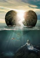 Broken Heart Island Manipulation TUT by PsdDude