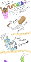 READ (AT LEAST SOME OF) THIS! by PinkuFootsie