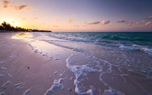 Cayo Coco by snacktime