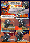 Star Mares 2.4.10: Desperate Times by ChrisTheS