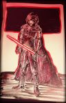 Lord sith by Pater-Pecado