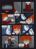 Chapter 2.5- D.F.T.D pg 32 by Enthriex
