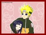 NaruHina: Time With Daughter by Su-uX