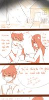 [VIE]: Mission_Doi Cam by mekiyu