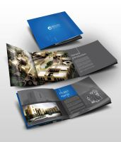 secure booklet by elkok