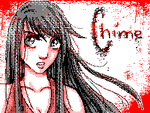 Chime by NevesTis