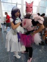 AX2014 - D2: 210 by ARp-Photography