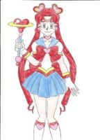 An older version of ChibiChibi by animequeen20012003