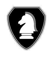 Knight Foundation LOGO by randyfivesix