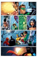 Justice League 10 pg9 by jonathanglapion XGX by knytcrawlr