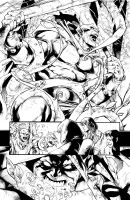 Green Arrow8 pag10 by airold