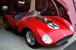 Any Ferrari Experts Out there? by Willie-J