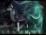 .:why:. by Strawberry-Loupa