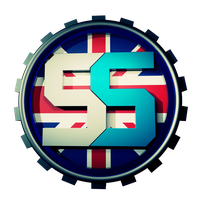 Avatar for SulkSniping Clan #2 by sk3tchhd