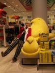 Prussia in Peeps Store by lonym82