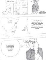 Red Glass and Silent Laughter CH 1 PG 15 by I-Major-In-Magick