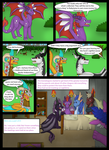 AC: A storm of the past page 33 by Crystin-The-Dragon