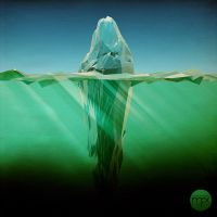 #13 Tip Of The Ice by MoonfarrierFX