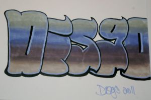 more blackbook by disgo04