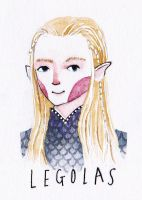 legolas by a-l-i-c-e-r-o-s-e
