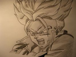 Trunks by bunio05