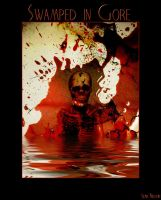 Swamped in Gore by silentfuneral