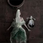 Games in dolls by photoport