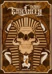 Enhancer Tattoo Poster 01 by metallussmetalized
