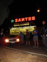 Brony Meet Up at the Drive-in by Sketchywolf-13