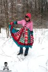 mad tea party sweater coat 6 by smarmy-clothes