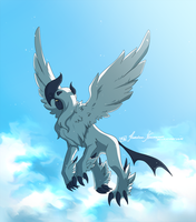 : Absol :