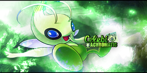 Celebi Signature by LVAchromatic