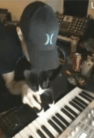 Tap that by HDdeadmau5