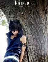 asato_5 by kaname-lovers