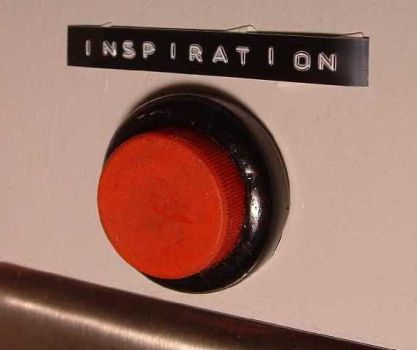 Button 1 INSPIRATION by n-gon