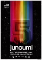 junoumi - 5 years by yoma82
