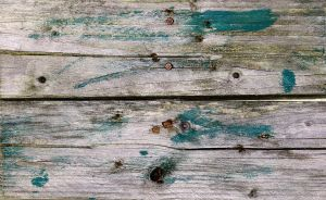 Discoloured boards 06 by yko-54